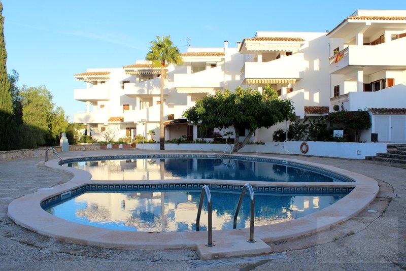 Wohnung Mieten Mallorca Cala Millor