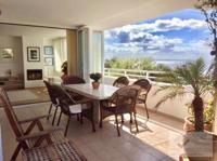 INM Immobilien Mallorca - Apartment Cala Vinyes
