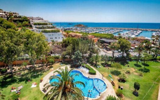 INM Immobilien Mallorca